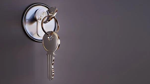 Insecurity: A major concern for house owners and real estate investors in Nigeria.